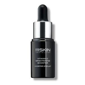 111 Skin Vitamin C Brightening Booster